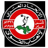 شعار الإتحاد