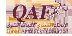 الإتحاد القطري لألعاب القوى