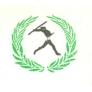 الإتحاد الليبي لألعاب القوى