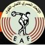 الإتحاد المصري لألعاب القوى