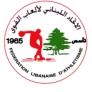 الاتحاد اللبناني لألعاب القوى