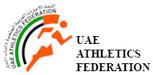 الإتحاد الإماراتي لألعاب القوى
