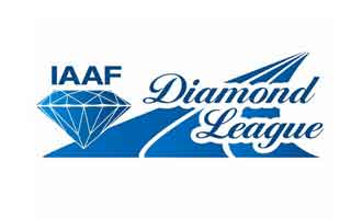 diamondleague